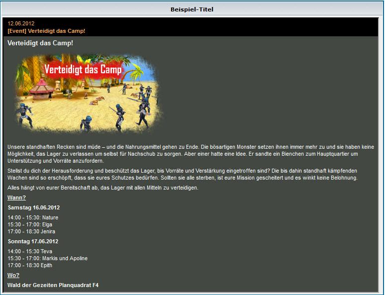 frage zum Portal 13_06110