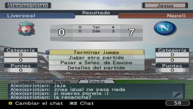 Amichevole: Napoli vs Liverpool 111