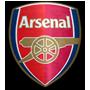 Equipo libre: Arsenal F.C Arsena12