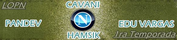 Amichevole: Napoli vs Man. United [VUELTA] Base_f10