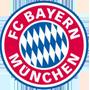 Equipos LOPN           Bayer_10