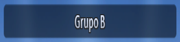 Transferibles Atletico de Madrid Grupo_13