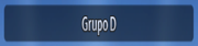 Transferibles Atletico de Madrid Grupo_15