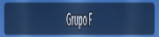 Transferibles Atletico de Madrid Grupo_17