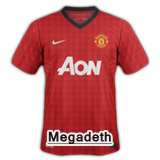 NewCastle Manutd10
