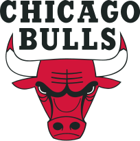 Chicago Bulls Gate