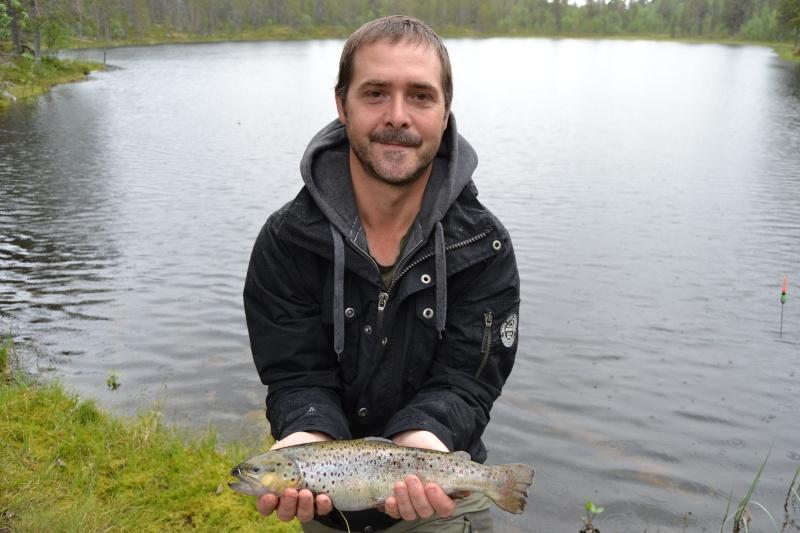 Retour  de pêche à Fjällvattnet Dsc_0318