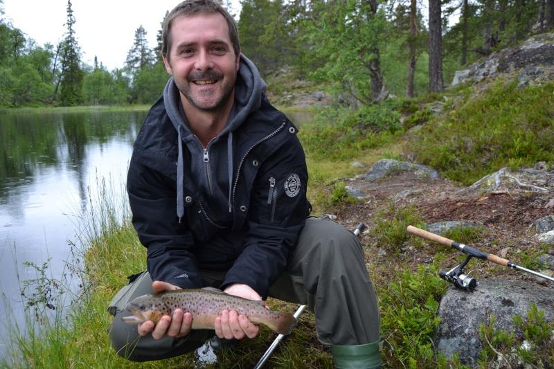 Retour  de pêche à Fjällvattnet Dsc_0319