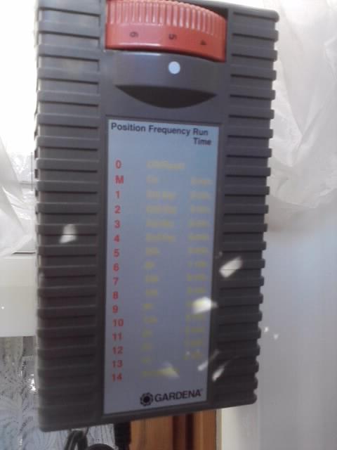 irrigazione automatica 1_cent11