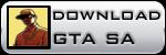 Familia AvasT - Portal Gta110