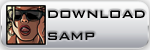 Familia AvasT - Portal Samp110