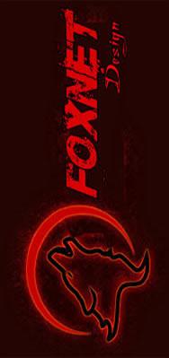 Fox Net