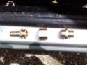 [ Ford Ka an 1998 ] casse dans circuit de refroidissement (résolu) Implan10