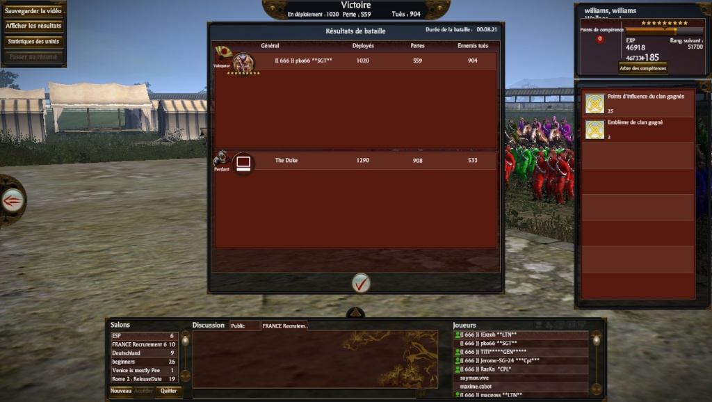 1v1 Heir of Carthage 1v1 2012-042