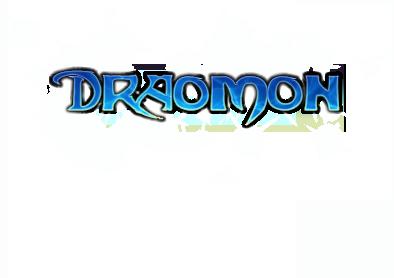 Draomon Draomo10