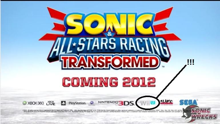 Les News de Sonic & All Stars Racing Transformed! Asr-tr11