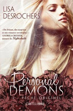 Personal Demons Person11