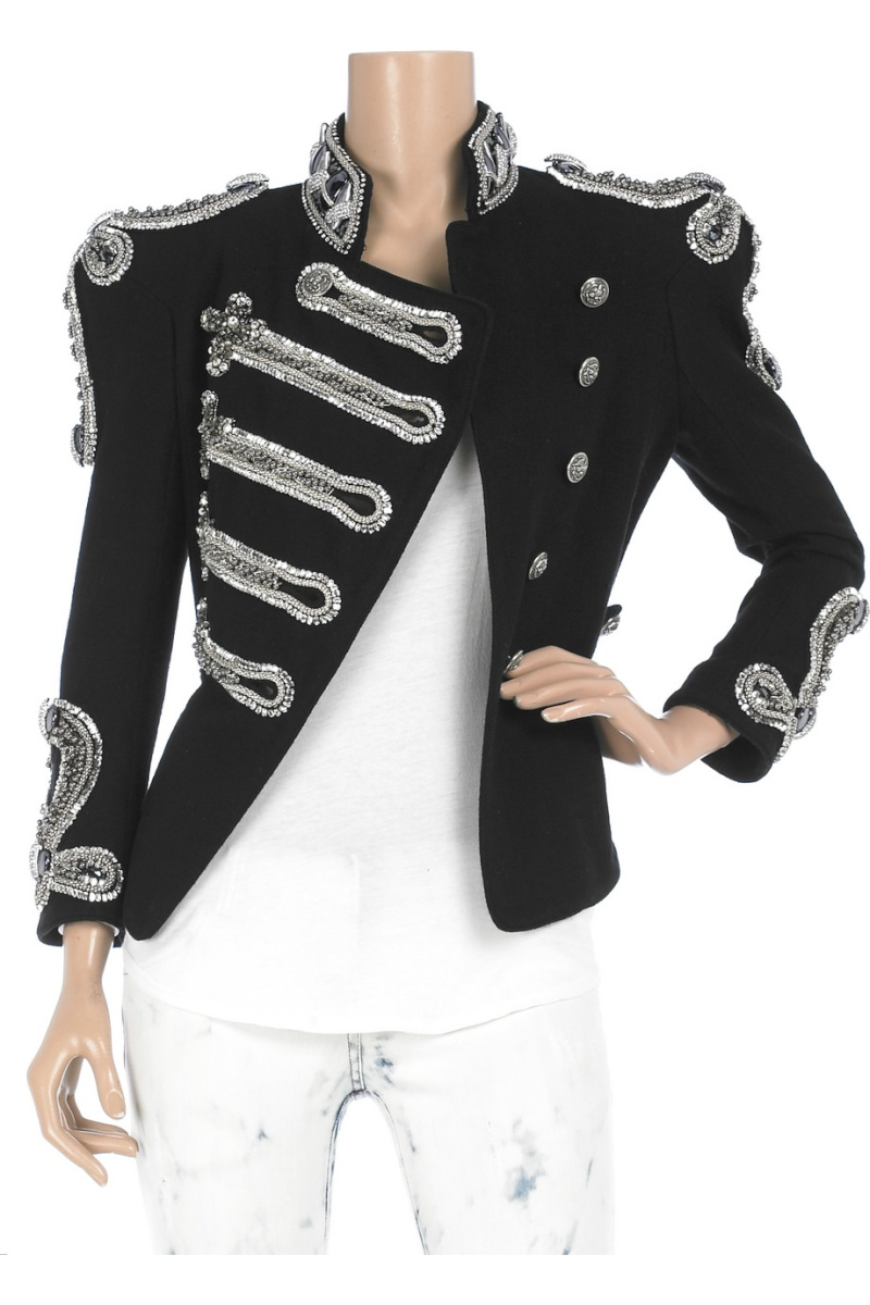 Michael Clothes for girls 41597_10