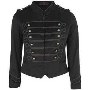 Michael Clothes for girls Mj-jac10