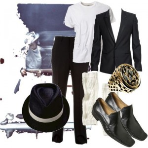 Michael Clothes for girls Vestua10