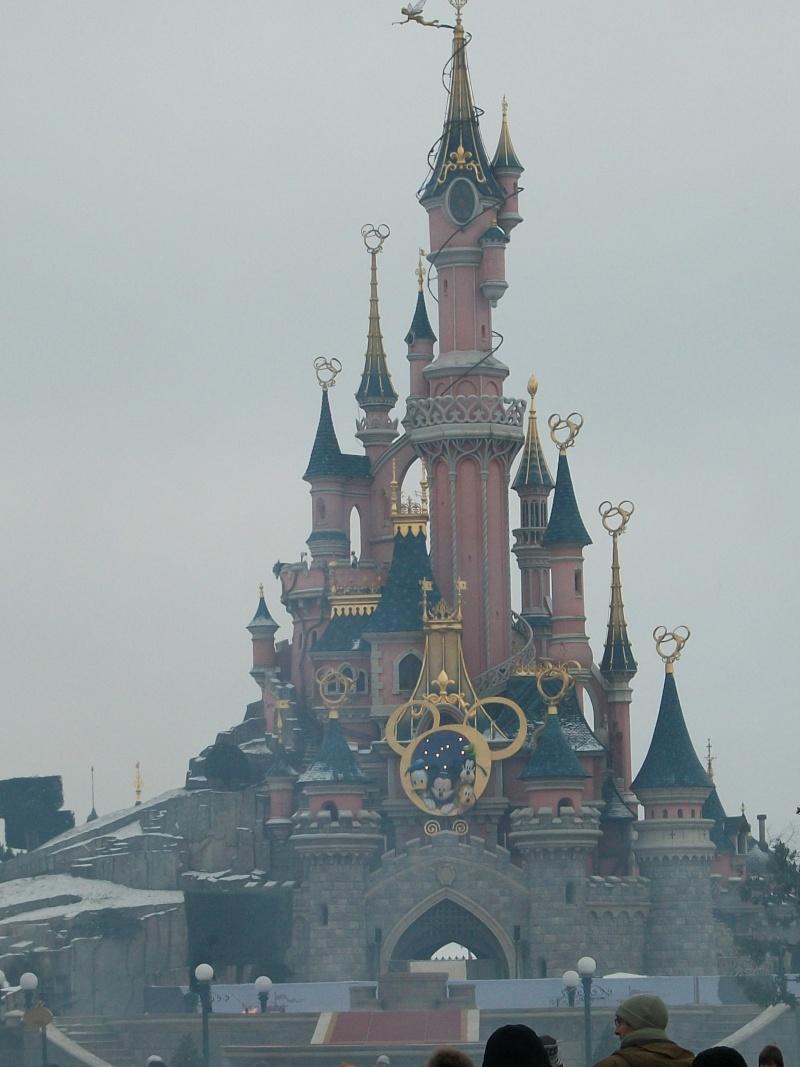 Les voyages au monde de Mickey de Peterpan71 100_0115