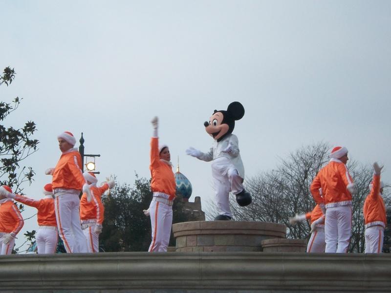 Les voyages au monde de Mickey de Peterpan71 100_0116
