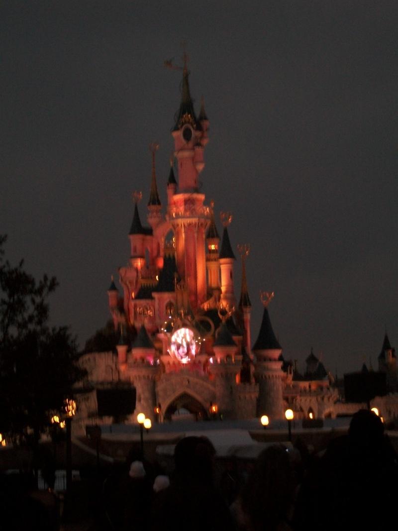 Les voyages au monde de Mickey de Peterpan71 100_0210