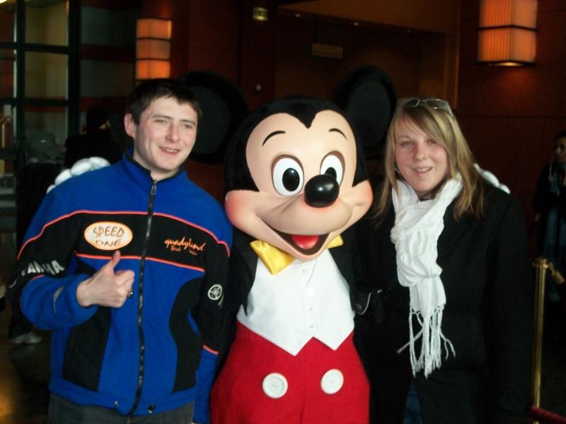 Les voyages au monde de Mickey de Peterpan71 100_0217
