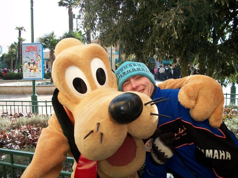 Les voyages au monde de Mickey de Peterpan71 100_0313