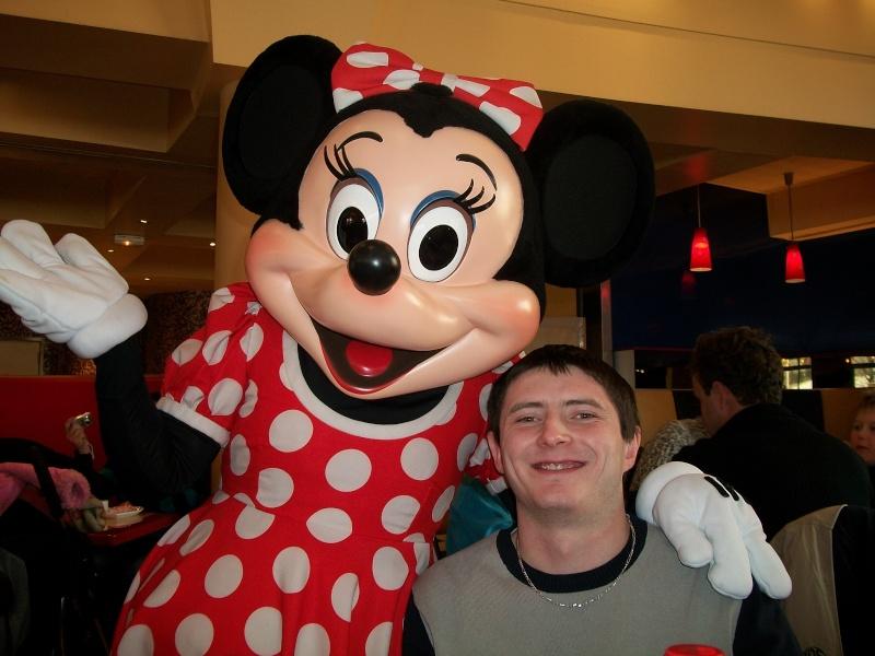 Les voyages au monde de Mickey de Peterpan71 100_0319