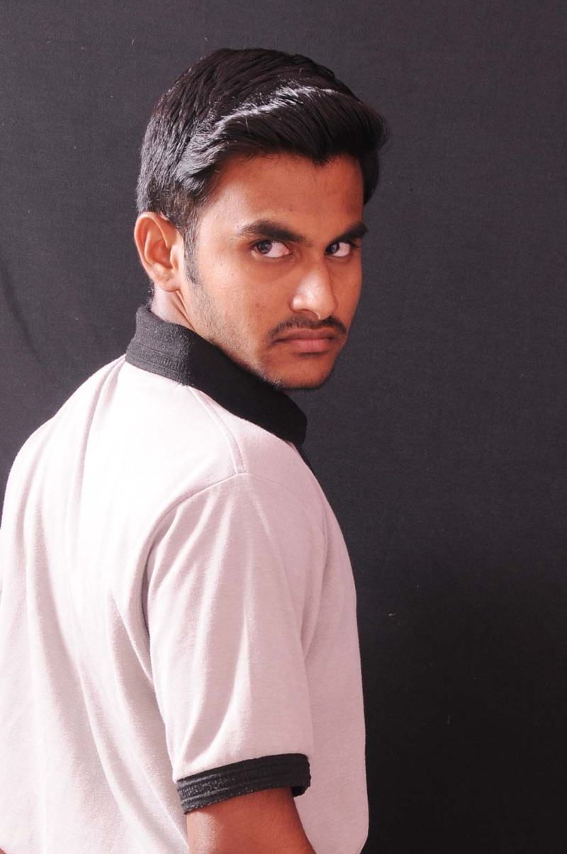 SUNDAR ADITHYA [ PHOTOS ] Adithy15