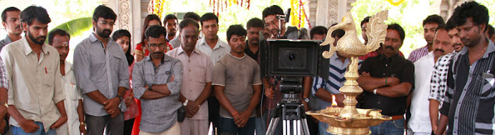 Production No 1 Movie Launch Images Produc11