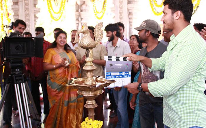 Production No 1 Movie Launch Images Produc17