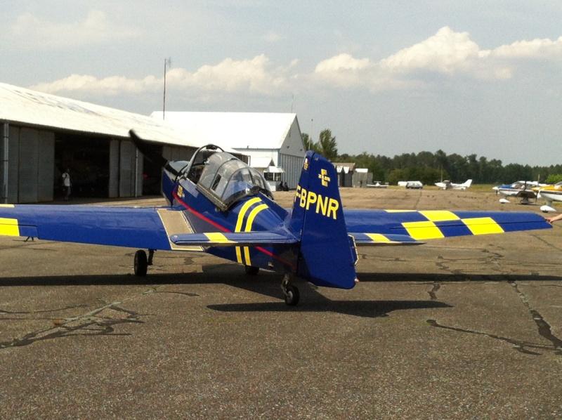 Quel est cet avion ? Avion_12