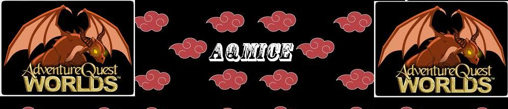 !!AQMICE !!