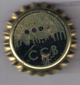CERVEZA-040-COSTA BARCELONA QUATRE PUNTS Ccb_qu10