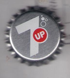 REFRESCO-025-SEVEN UP (2) Sevenu12