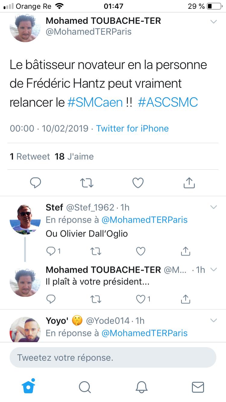 [24e journée de L1] Amiens 1-0 SM Caen - Page 2 9b735010