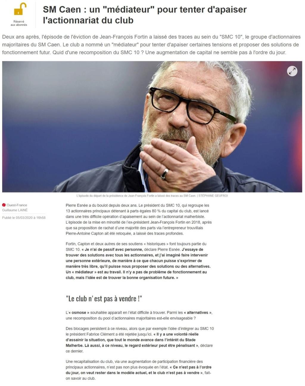 [2019/2020]Revue de presse - Page 5 9f061210
