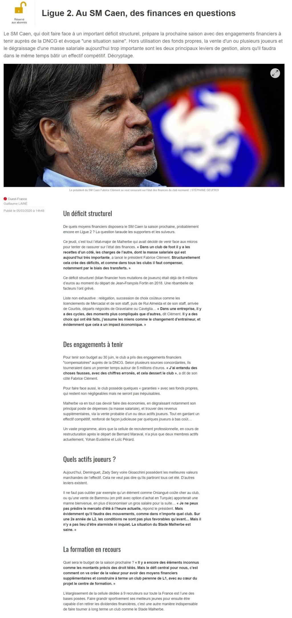 [2019/2020]Revue de presse - Page 5 E4e17410