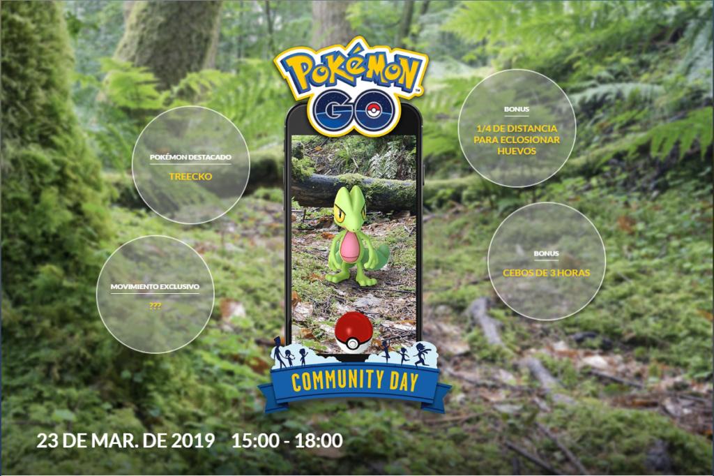 [Pokemon-GO] Día de la Comunidad Marzo 2019 Captur13