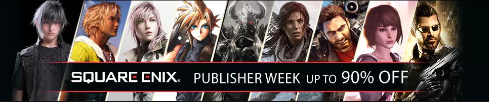 [Noticia] ¡Semana de Square Enix en Humble Bundle! Captur16