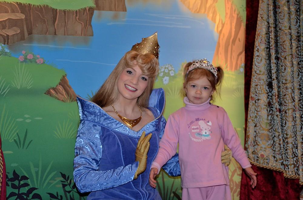 Princess Pavilion (depuis le 8 octobre 2011) - Page 23 0512