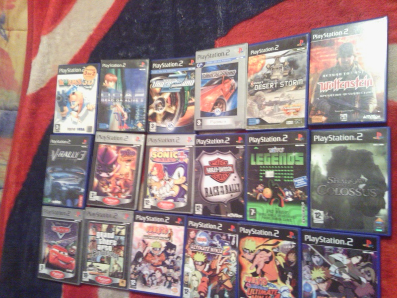 Mes jeux PS2 Img_2018