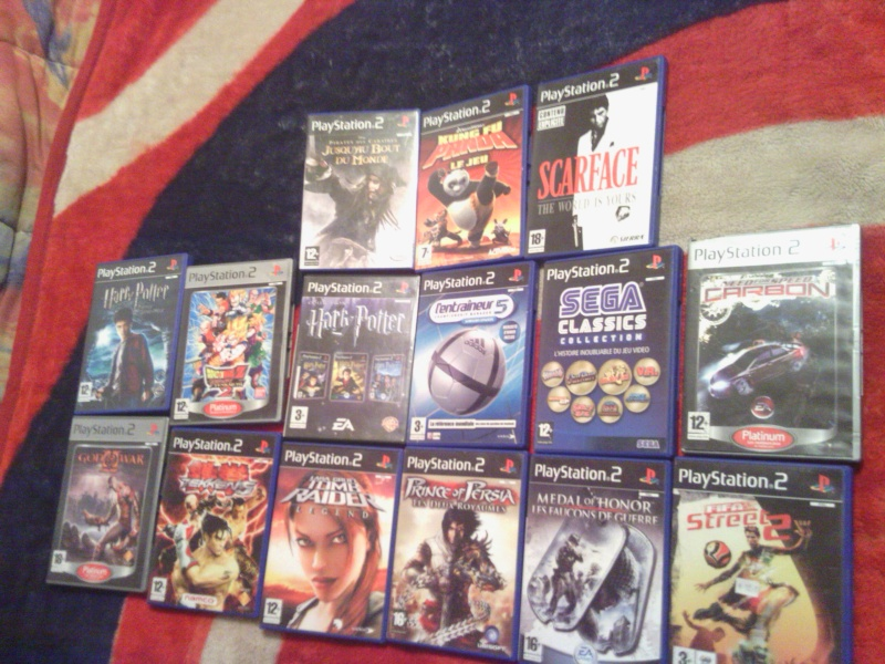 Mes jeux PS2 Img_2020