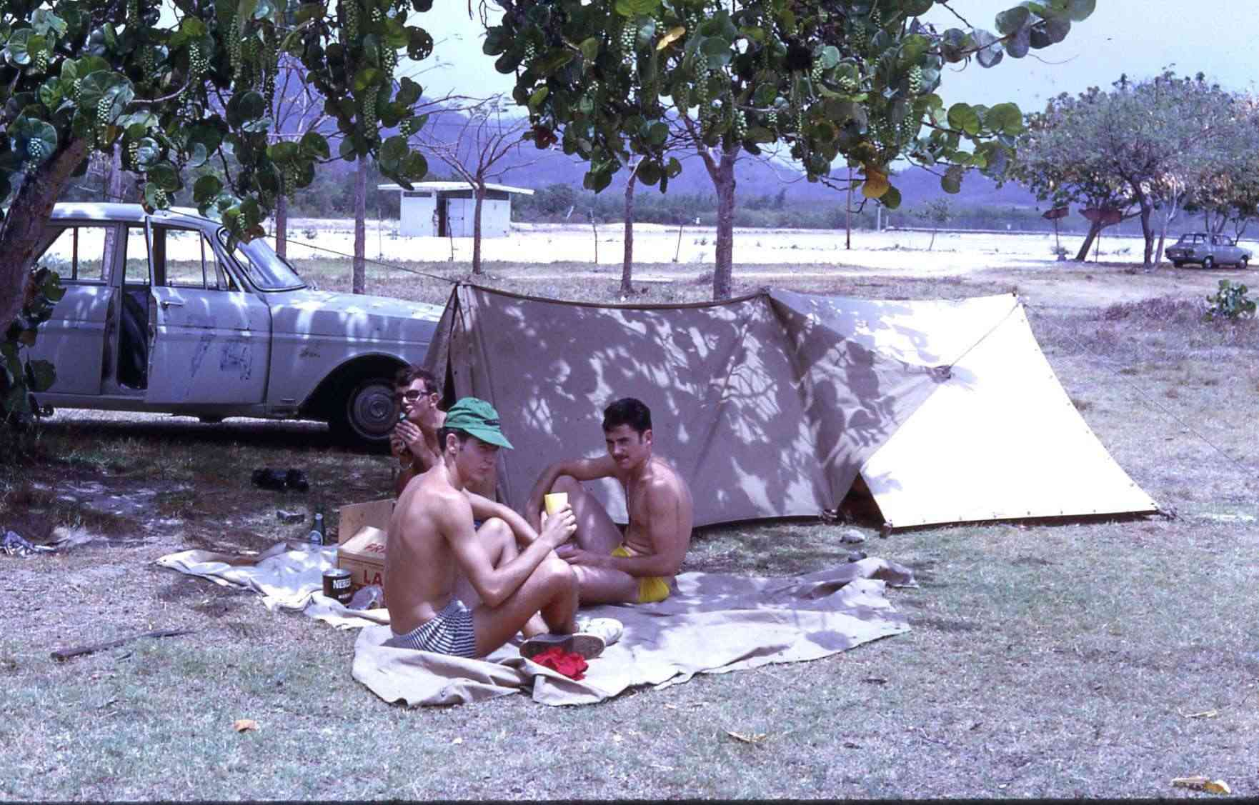 [Campagne] ANTILLES - Page 4 1970-017