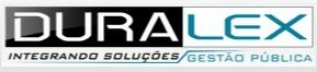 Fórum Dura-Lex Sistemas
