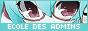 Oh my Staff ! Logo_810