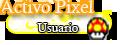 Staff y Rangos de Pixel-Plus Activo11
