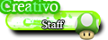 Staff y Rangos de Pixel-Plus Creati10